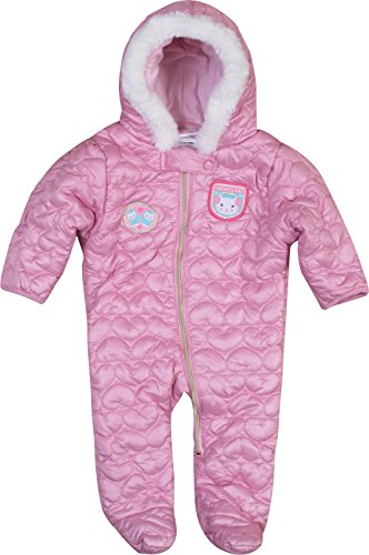 10 Best Baby Snowsuits For Boys Best Deals For Kids