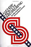 img - for A Monetary History of the United States book / textbook / text book