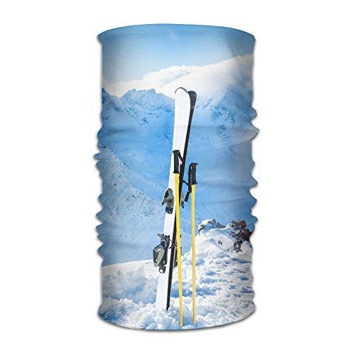 Ski 11 Skin Care - 8