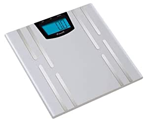 Health Monitor Digital Scale 400 Lb 180 Kg Capacity Health Personal Care
