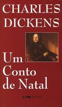 Conto de Natal por [Dickens, Charles]