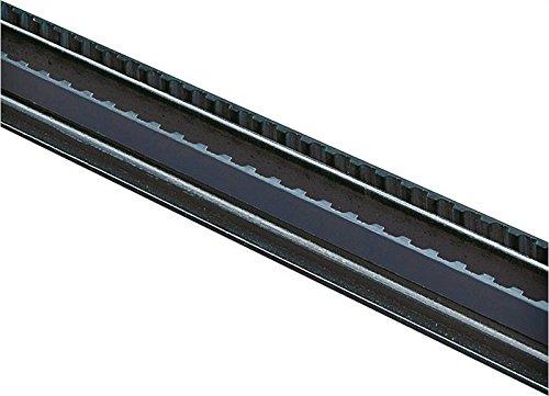 CHAMBERLAIN CONSUMER 8808CB-P Belt Drive Rail Extension Kit (Extension Belt Drive)