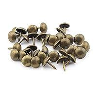 Tacks and Pushpins