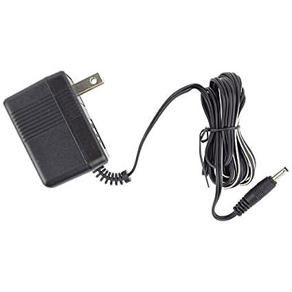 Amazon.com: MINELAB 110 V NiMH Cargador de batería para e ...