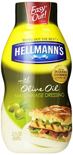 hellmanns-mayonnaise-dressing-with-olive-oil-squeeze-22-oz-pack-of-3