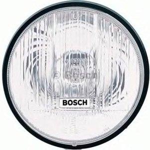 bosch 225 - 4
