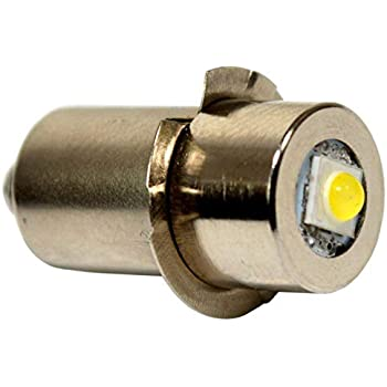 Makita Replacement Bulb 18 V Light Bulbs Amazon Com