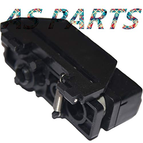 Printer Parts 1 Compatible New 1410874 DFX9000 Tractor Front-Right by Yoton (Image #1)
