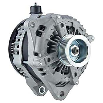 Fuel Pump and Sender Assembly MOTORCRAFT fits 13-17 Ford Explorer 3.5L-V6