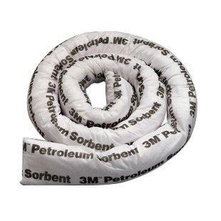 """Sorbent Mini-Boom 3"""" X 8"""