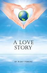 Ricky shares a love story from which he learned four things that changed his life. He shares his love story with God. When everything in his life seemed to be falling apart—a divorce, another failed relationship, a floundering business—and wh...
