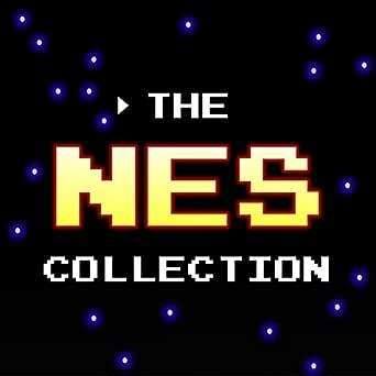 The NES Collection de Video Game Players en Amazon Music ...