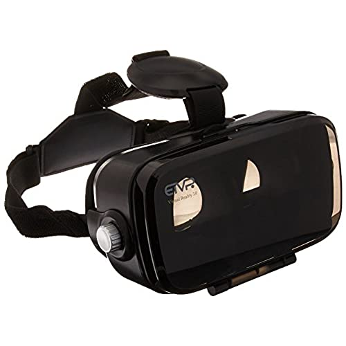 Vr For Iphone 7