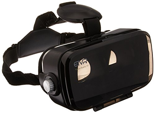 ETVR Headset Controller More Comfortable Smartphone