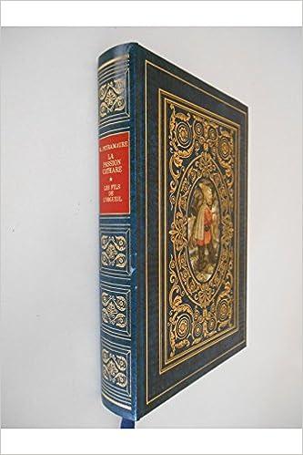 Lire un La passion cathare Les fils de l'orgueil T1 / Peyramaure, Michel / Réf: 20534 epub, pdf