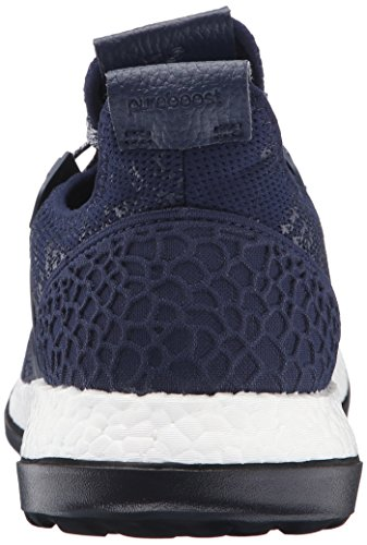 Adidas Performance Men's Pureboost ZG Running Shoe White/Collegiate Navy/Collegiate Navy for cheap outlet excellent free shipping visit with paypal cheap pre order 7W74e