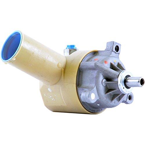 79 bronco power steering pump - 6