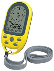 EA 3050 Kompass