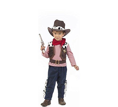 Limit Sport – Jungen Jeans, Mehrfarbig (MB776) B07CZRVJ1L Kostüme für Baby Flagship-Store       Reichlich Und Pünktliche Lieferung