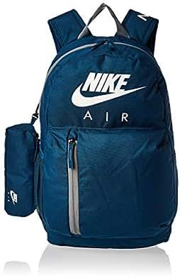 Bkpk Unisex Nk GfxMochila Y Nike Elmntl InfantilMulticolor W2EDHI9Y