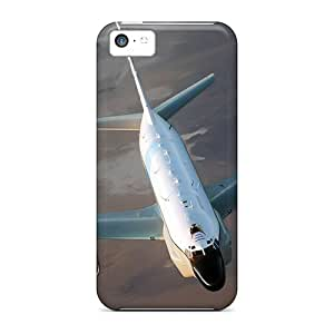 Iphone Case New Arrival For Iphone 5c Case Cover - Eco-friendly Packaging(KuSkwlj4593FiamN)