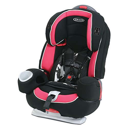graco nautilus 80 elite 3 in 1 harness booster go green babyseats reviews. Black Bedroom Furniture Sets. Home Design Ideas