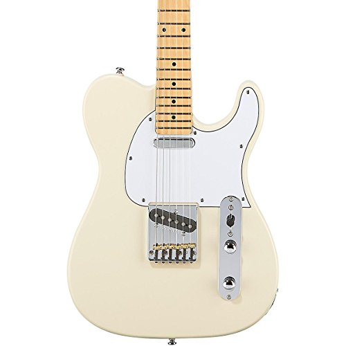 G&L Limited Edition Tribute ASAT Classic Electric Guitar, used for sale  Delivered anywhere in USA