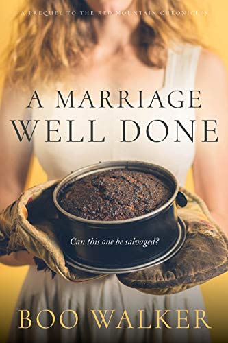 Free - A Marriage Well Done
