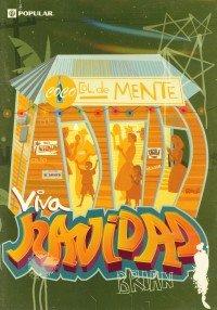 viva-navidad-banco-popular-special-2006-dvd