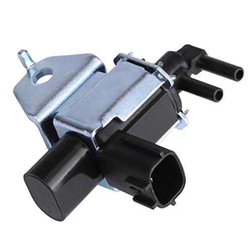 Most Popular Exhaust Solenoids