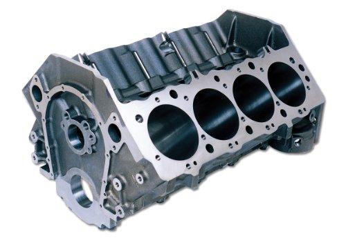 Best Long Engine Blocks