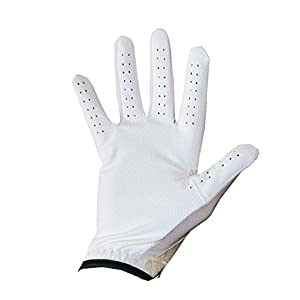 Advantage Pickleball Unisex Glove Full Finger Left Hand L