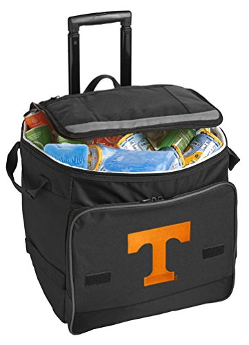 Tennessee Rolling Cooler - 3