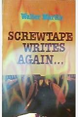 Screwtape Writes Again Paperback