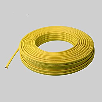 Romex Wiring romex wire 14/2 romex wire diagram - slab ... on receptacle wiring, cable wiring, attic wiring, types of home wiring, delta wiring, lutron wiring, aluminum wiring, conduit wiring,