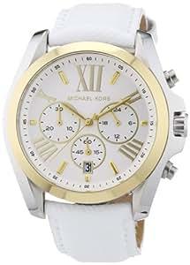 Michael Kors MK2282 - Reloj cronógrafo de Cuarzo para