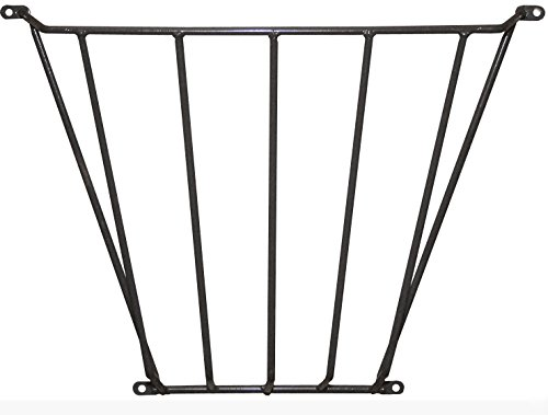 Review Behlen Country 76110867 Wall Hay Rack for Horse By Behlen Country by Behlen Country