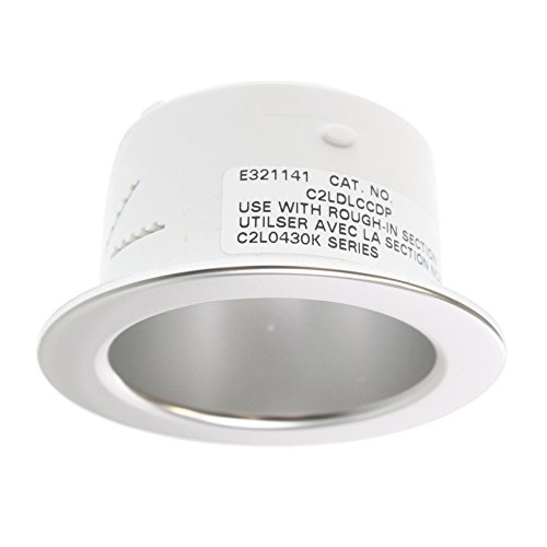 Calculite Led Lighting in US - 1