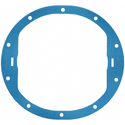 Fel-Pro (RDS 55028-1) Differential Gasket, Rear