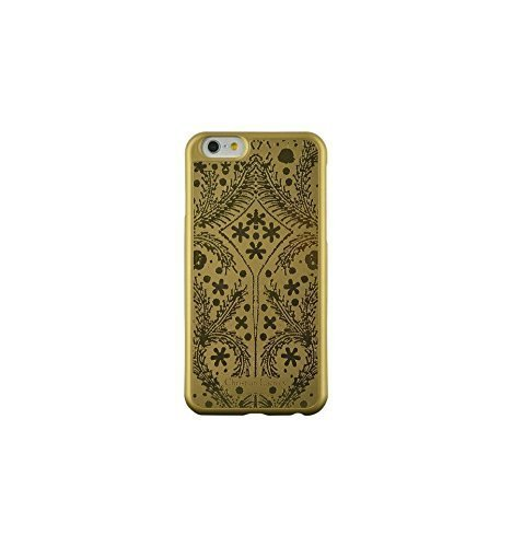 christian-lacroix-cell-case-for-iphone-6-retail-packaging-gold
