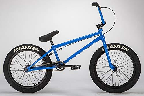 Eastern Bikes 00-192661 Javelin Purple
