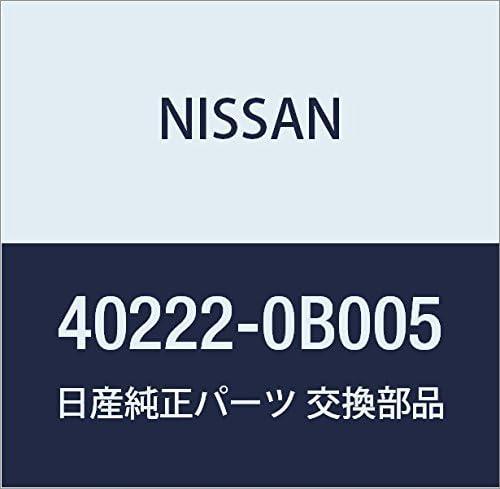 Wheel Lug Stud Nissan 40222-0B005