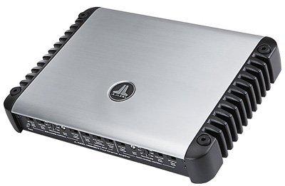 HD750/1 - JL Audio Monoblock 750 Watt HD Amplifier
