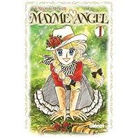 Mayme angel 1 (Shojo Manga)