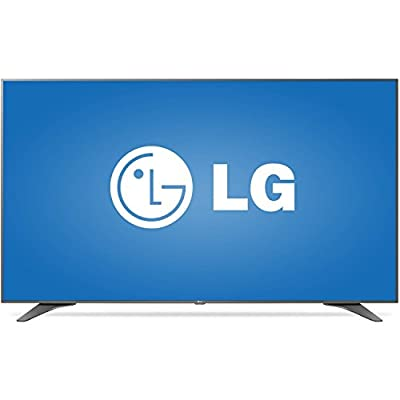 "LG 75UH6550 75"" 4K Ultra HD 2160p 240Hz LED Smart HDTV (4K x 2K), Dolby Digital, DTS, Built in Digital Tuner/Built in WiFi, 3840 x 2160 Ultra HD resolution"