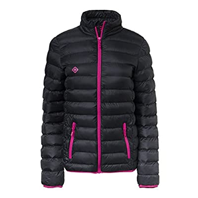 .com : Izas Etna Rock Climbing Jacket : Clothing