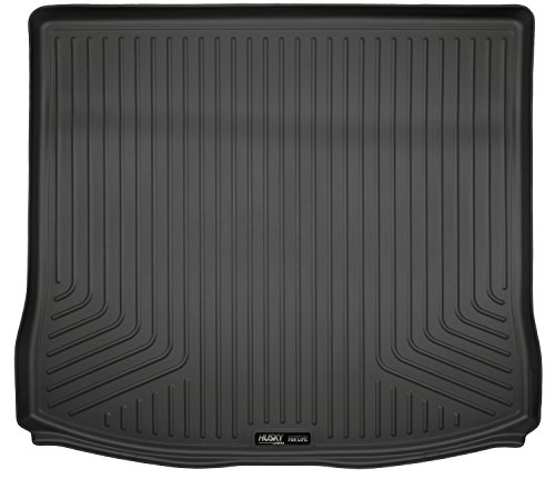 Ford Edge Cargo - Husky Liners Cargo Liner Fits 15-19 Edge