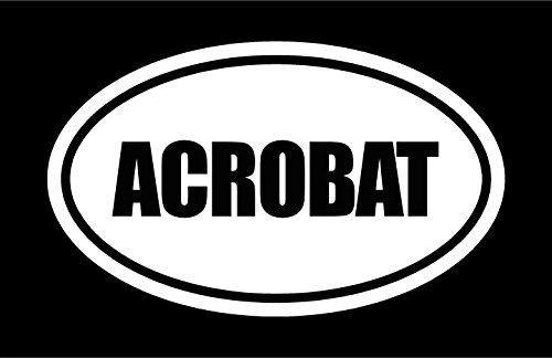 6-die-cut-white-vinyl-acrobat-oval-euro-style-vinyl-decal-sticker