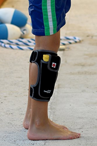 Allergy Epipen Carrying Holster Children product image