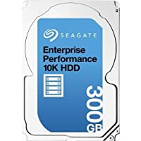 Seagate ST600MM0208-40PK 40PK 600GB ENT PERF 10K HDD SAS 10000 RPM 10000 RPM 128 2.5IN